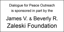 James V. & Beverly R. Zaleski Foundation